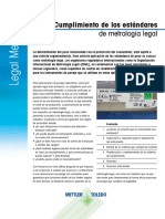 Metrologia-Legal