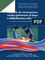Defibrillazione.pdf