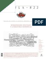 INSULA-822-monográfico_HumanidadesDigitales-HD