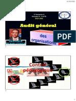 Cours Audit Gl S6 2019-2020 VF.pdf