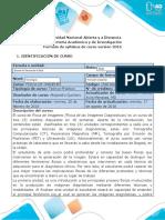 Syllabus Fisica de imagenes.docx