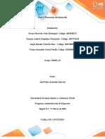 Colaborativo Fase-2-Planeacion-del-desarrollo (1)