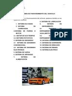SISTEMAS DE FUNCIONAMIENTO DEL VEHICULOS (1)