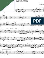 trompeta2parado-23
