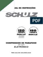 Manula SRP 2050 ELETRONICO.pdf