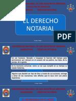 1ra Lección temas 2 el N. en el incanato y rep..pdf