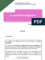 CDG PART 5.pdf · version 1