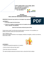 GUIA RELIGION (2).pdf