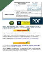 UnidadAprendizaje_Tecnologia e Informatica grados 8