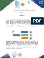 Anexo-1-4 Camilo Galeano (1).docx