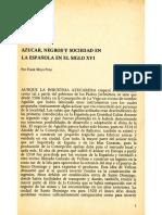 EEED_19730104_3-18.pdf