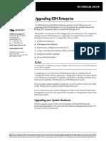 Upgrading_ION_Enterprise.pdf
