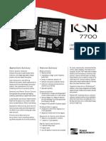 ION7700_long_datasheet