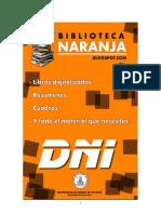filosofia resumen.pdf
