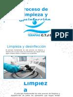 Limpieza y desinfección (1).pptx