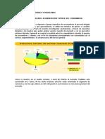 ANÁLISIS DE OPORTUNIDADES Y PROBLEMAS Y MATRIZ.docx