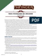 Guia-Avançado-do-Jogador-Teste-de-Jogo-das-Classes1_5ea853077f0a6.pdf