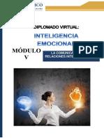 GUÍA DIDÁCTICA  5 LA COMUNICACIÓN Y LAS RELACIONES INTERPERSONALES.pdf