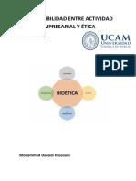 ética_Mohammed.pdf