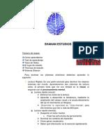 SHANAN-ESTUDIOS-temario-de-clases-pro.pdf