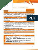 AEDU_2016_2_PEA_Estrutura_e_Organização_da_Educação_Brasileira.pdf