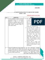 FAQPDF10042020.pdf