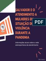 Info_Rede.pdf