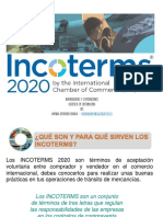 INCOTERMS 2020.pdf