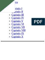 Embalse - Cesar Aira.pdf