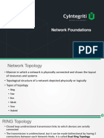 chapter4-networktopology-170728134453