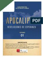 apocalipsis-interactiva-leccion-1.pdf