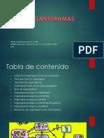 ORGANIGRAMAS_MARF_2020.pdf