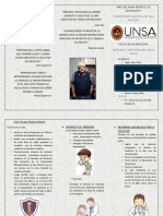 trifoliado bedoya.pdf