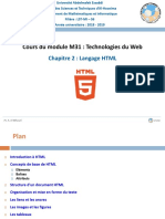 1402201909370899999932206.pdf