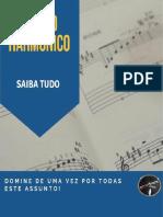 CampoHarmnico.pdf