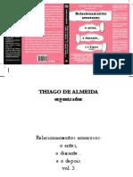 Relacionamentos Amorosos - o antes o durante e o depois.pdf