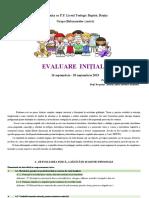 Evaluare-inițială-grupa-mica-2019-2020