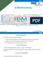 IBMDATAWAREHOUSE-V1_1 NOV 2013.pptx