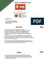 OYO Presentation-converted.pdf