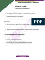 ncert-sol-class-12-macro-economics-chapter-1.pdf