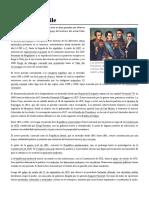 Historia_de_Chile.pdf