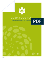 detox_food_plan-weekly_planner_and_recipes