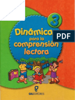 Dinamicas para la comprension lectora 3.pdf