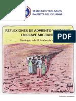 navidaddomingo1.pdf