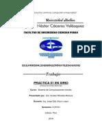 86. TRABAJO 1 Práctica 1.pdf