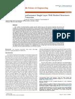 r2015.pdf