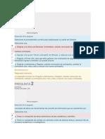 cuestionariooo.pdf