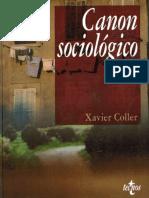 Canon Sociológico.pdf