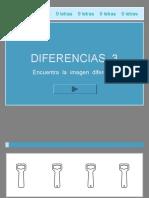 Diferencia 1