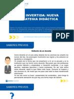 Escuela Invertida una estrategia didáctica.pdf